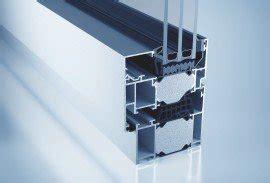 Fenster Heroal by Aluminium Fenster 187 Made In Germany Heroal