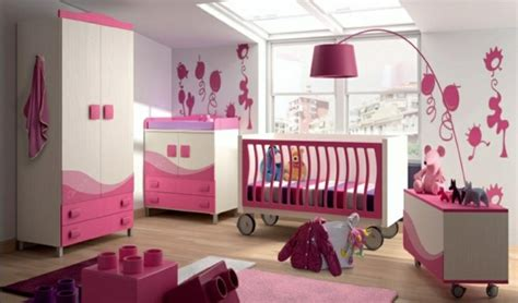 chambre minnie bebe chambre bébé minnie raliss com