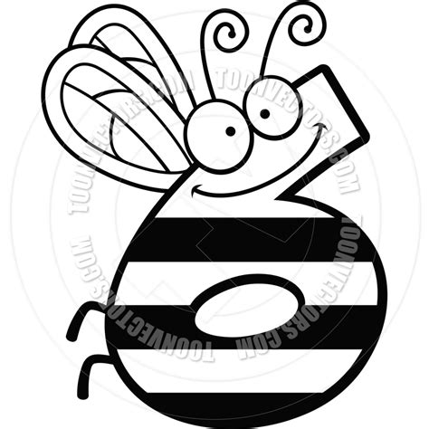 black and white south six bugs clipart black and white free best bugs