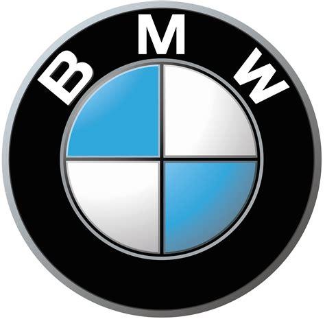 bmw logo bmw logo motorcycle brands