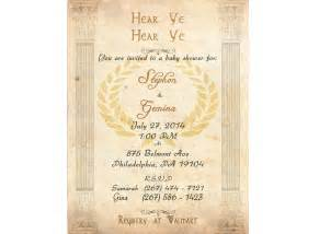save the date cards wedding invitation flyer johnsonterril