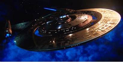 Trek Discovery Star Season