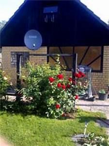 Gartenhaus 2 Etagen : gartenhaus laube 2 etagen mit terrasse und kamin ~ Frokenaadalensverden.com Haus und Dekorationen