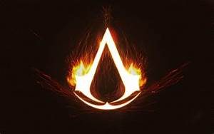Fondos de Pantalla de Assassin's Creed - Assassins Creed 4