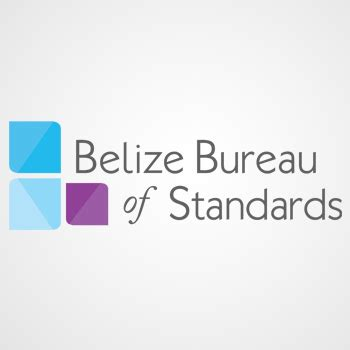 bureau of standards bureau of standards meets with business support organizations