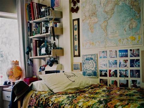 hipster bedroom decorating ideas ofysstl eitnewhome com