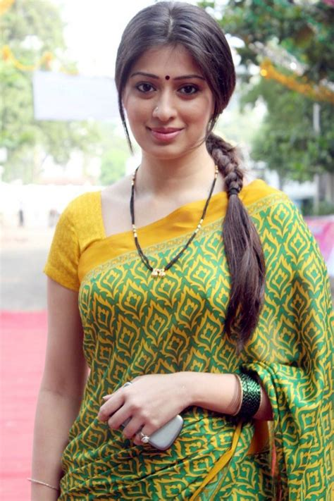 picture  tamil actress lakshmi rai cute beautiful