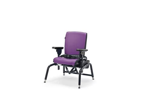 Rifton Activity Chair 860 by Rifton Activity Chair Active Seating Sitwell Technologies