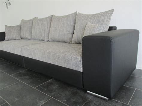 Big Sofa Mit Bettfunktion Sofalagerverkauf