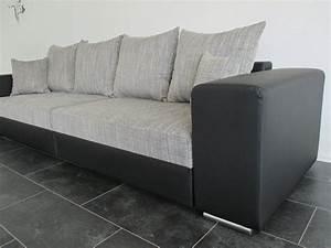 Mömax Sofa Mit Bettfunktion : big sofa mit bettfunktion sofa lagerverkauf ~ Bigdaddyawards.com Haus und Dekorationen