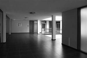Aufheizen Estrich Bei Fußbodenheizung : dehnungsfugen im estrich bei fu bodenheizung daran sollten sie denken ~ Frokenaadalensverden.com Haus und Dekorationen