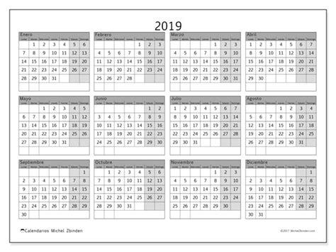 calendario 2020 da stare gratis calendario 2019 35ld michel zbinden es