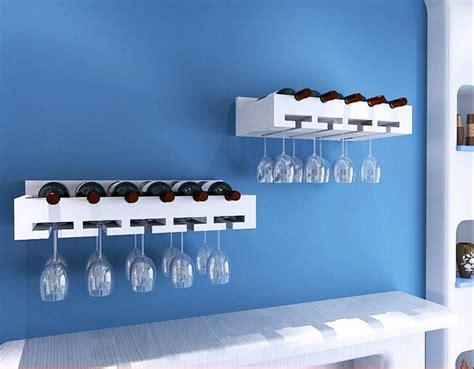cheap wine cabinet best 25 cheap wine racks ideas only on