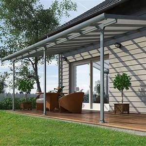 Polycarbonate Patio Roof Panels; Best 25 Polycarbonate Roof Panels Ideas On, Plastic Patio