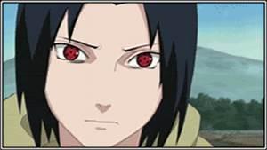 sasuke vs deidara - Uchiha Sasuke Photo (17960713) - Fanpop