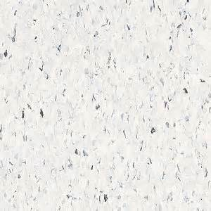 armstrong static dissipative tile marble beige armstrong vct cirque white 52513 projects