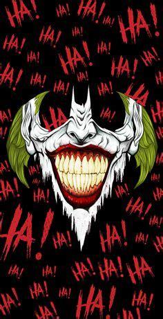 joker kostüm für kinder batman 12 ausmalbilder ausmalen batman und ausmalbilder