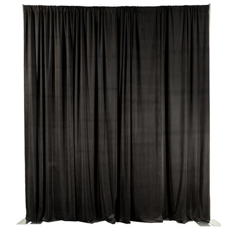 a drape pipeanddrapery
