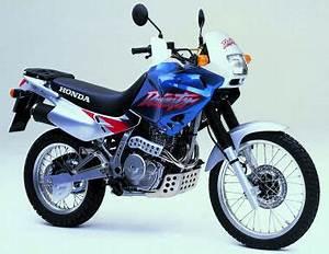 Honda Dominator 650 Fiche Technique : honda nx 650 dominator 1999 fiche moto motoplanete ~ Medecine-chirurgie-esthetiques.com Avis de Voitures