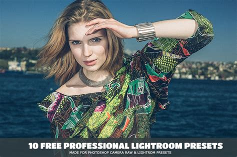 20 room decor presets for lightroom & photoshop. 10 Free Professional Lightroom Presets — Creativetacos