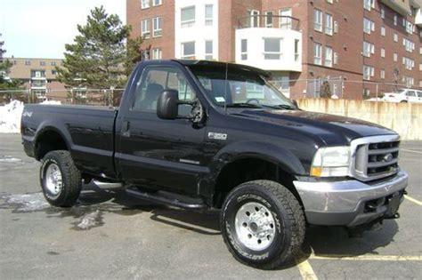 buy   ford   xlt  regular cab pickup
