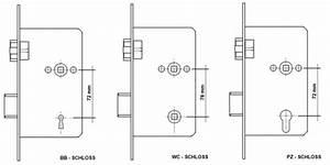 Din Maße Türen : einsteckschloss sf serie 20 din 18251 online bestellbar beschlag t ren und beschlag ~ Orissabook.com Haus und Dekorationen