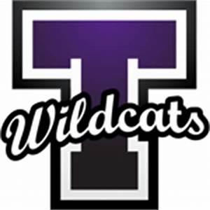 Illinois School THORNTON TOWNSHIP