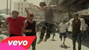 Enrique Iglesias - Bailando Ft. Descemer Bueno Dinle ...