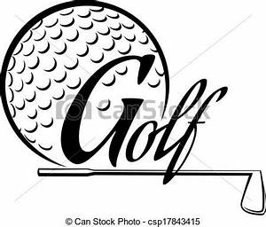 golf game clipart - Clipground