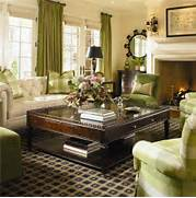 Living Room Pictures Traditional by Living Room Traditional Decorating Ideas Powder Hall Transitional Compact A