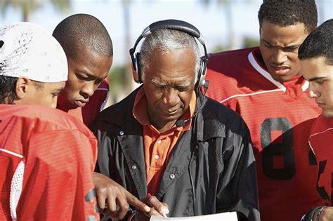 styles  sports coaching ohio university