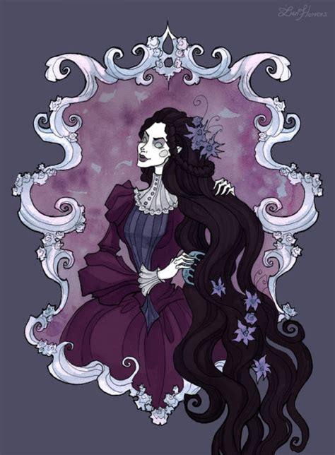 cute gothic tumblr