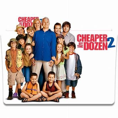 Dozen Cheaper 2005 Wildermike Deviantart