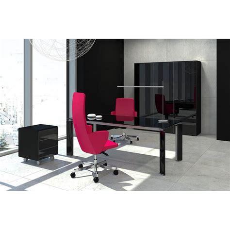 bureau evo fly table bureau direction fill evo 4 pieds mobilier de bureau