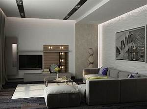 Amazing designer living rooms home decoz for Amazing pic of living room designs