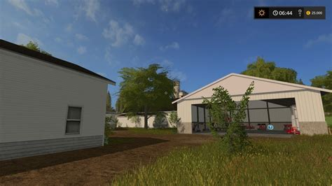 17 best images about american us valley v 1 0 map farming simulator 17 mod fs 2017 mod