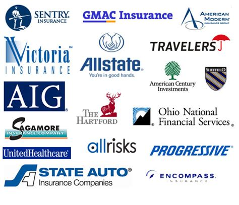 Insurance Company Insurance Company Logos Images. Financial Aid For Private School. Cda Certification Classes Electric In Chicago. Colleges That Specialize In Criminal Justice. Restraining Order San Diego Usc P A Program. Treatment Centers In Florida Name Of Pills. Income Tax Withholding Calculator. Massage Therapy Schools In Vermont. Hinds County Community College