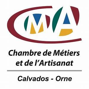 Chambre Des Metiers Gap : rencontre etudiants entreprises ~ Dailycaller-alerts.com Idées de Décoration