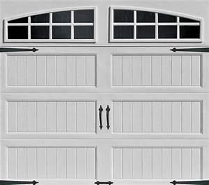 10 x7 garage door garage door 16 x7 ebay shop pella With 7 x 9 foot garage door