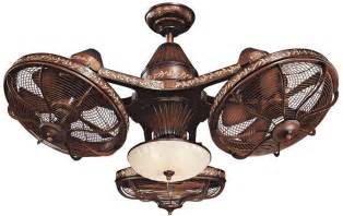 gyro ceiling fans knowledgebase