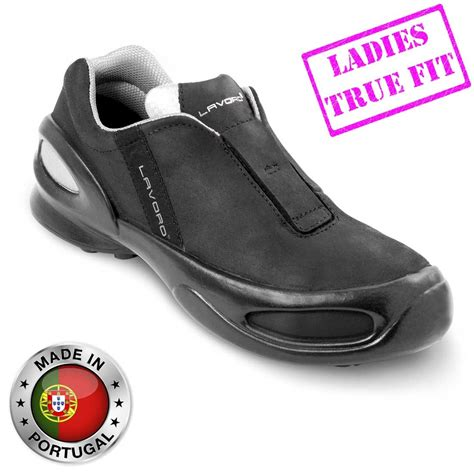 most comfortable safety toe shoes comfortable steel toe shoes for 2015 most