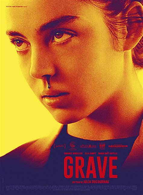 grave julia ducournau download grave 2016 free watch in hd on movienolimit
