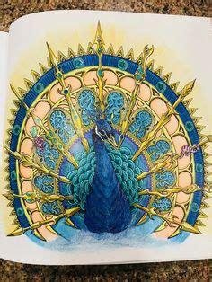coloring book fantomorphia fantomorphia
