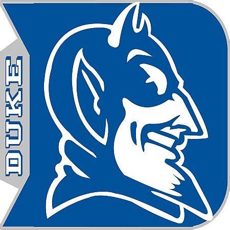 Duke Basketball Logo Wallpaper Michagan State Chair Mat