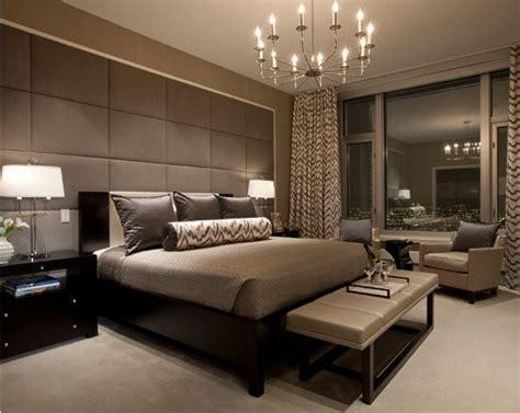 Wonderful Ultra Modern Master Bedrooms 17 Best Ideas About