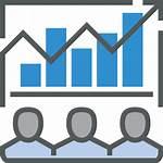 Workforce Hr Analytics Planning Employee Management Human