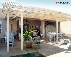 patio cover specialist of amarillo