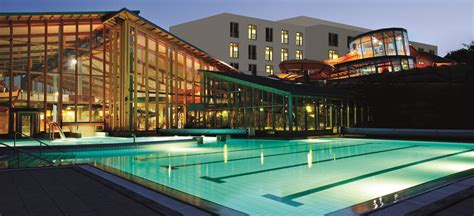 Hotels Deutschland by Wellnesshotels Kiel Ostsee 187 Die Besten Hotels