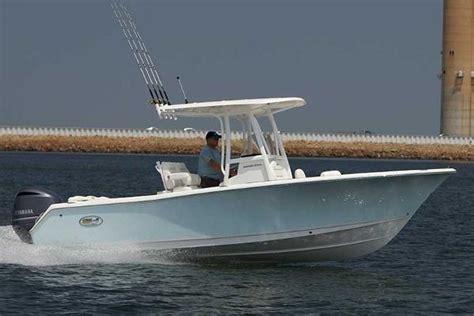 Used Boat Parts Corpus Christi by 2016 Sea Hunt Ultra 234 Corpus Christi Boats