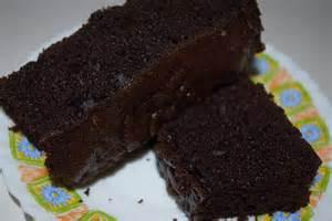 moist cakes moist dark chocolate cake eggless